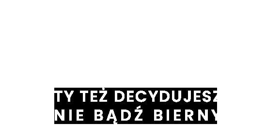#tyteż